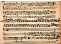 El Mesías de Haendel Partitura de todos los instrumentos en Toca partituras