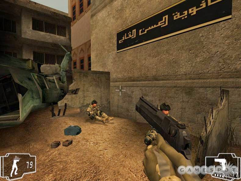 __LINK__ Shadow Ops Red Mercury Pc Full Version Game Free Download Shadow+Ops+Red+Mercury+Game+Scerrn+shots+(1)