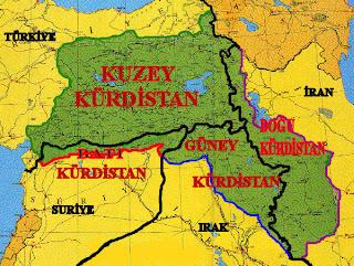 kurdistan-haritasi-4-parca