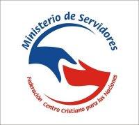 Servidores CCN