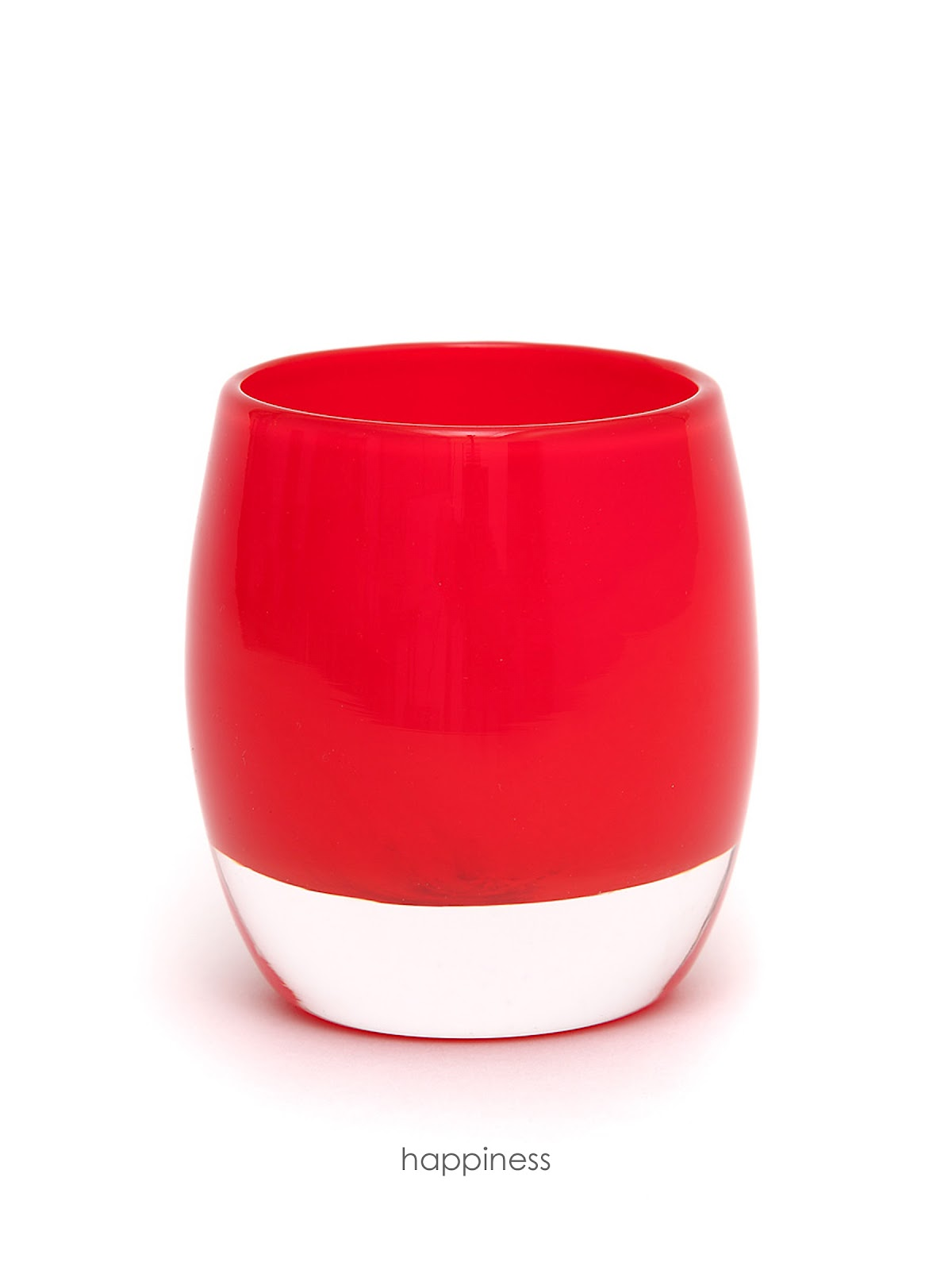 o 39 verlays we love glassybaby