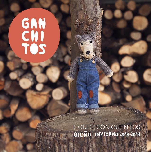 foto-colección-cuentos-Ganchitos