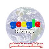 Cara Membuat Sitemap di Google