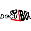 WATCH DocuBox  LIVE TV