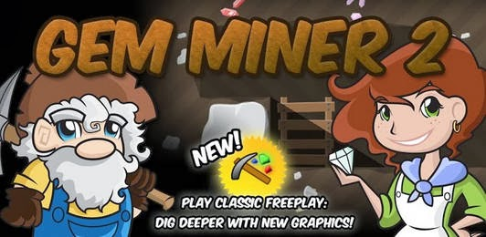 Gem-Miner-2-ANDROID