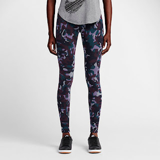 http://store.nike.com/es/es_es/pd/leg-a-see-printed-leggings/pid-10343033/pgid-11065600