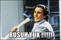 rusuhyuk[kliklihat.blogspot.com]