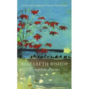 an analysis of one art by elizabeth bishop Elizabeth bishop is the author of this poem, one art her birth was in worcester, massachusetts in 1911 with no parents at a very young age she got her bachelor's degree when she was 23 at vassar college.