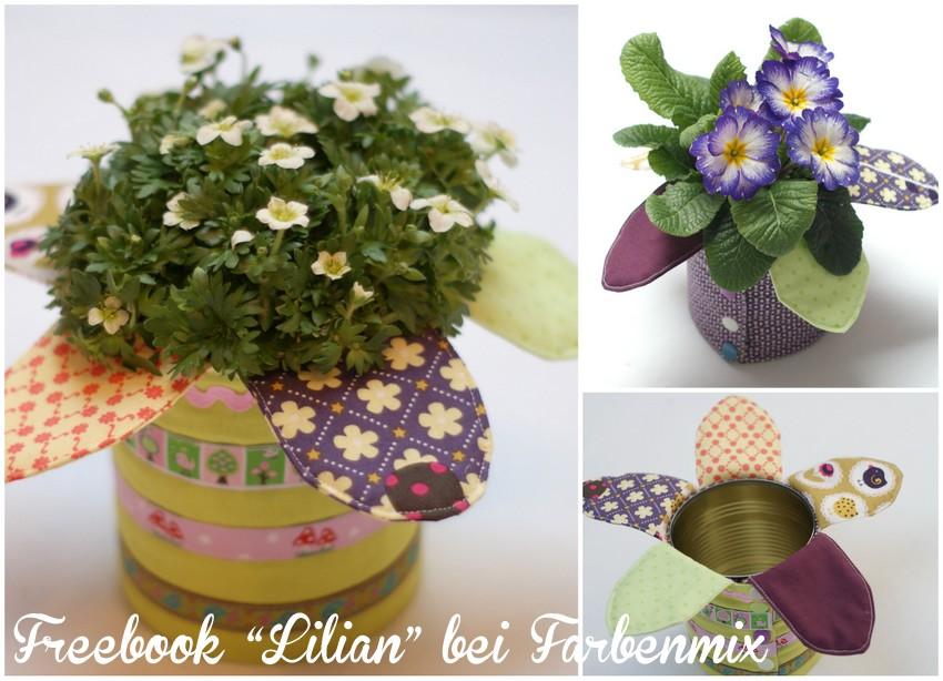 http://www.farbenmix.de/shop/Kreative-FREEbooks/Bluemchentopf-Lilian-Kreativ-FREEbook::11578.html