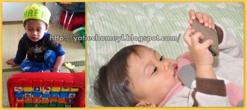 http://3.bp.blogspot.com/-7XdOsdj4xwA/TZACeipmKYI/AAAAAAAAKbY/Ns89jYm8kug/s1600/blog2-1.jpg