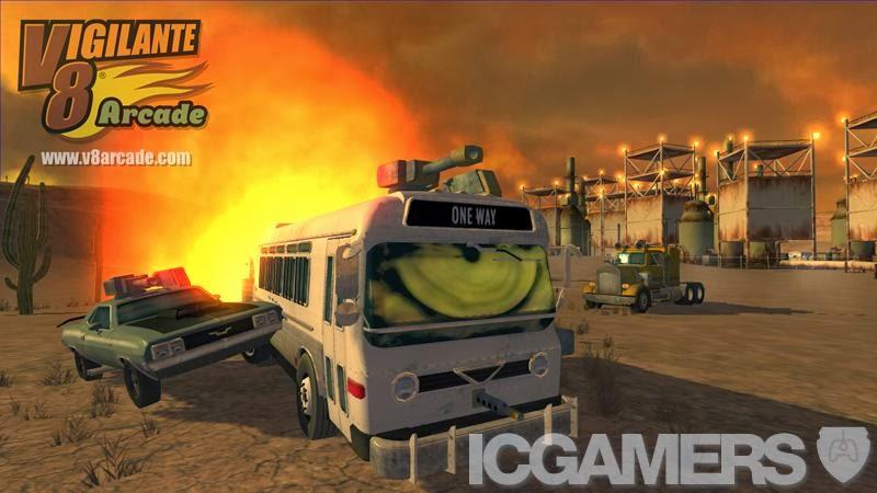 Free Download Game PS1 For PC ( tanpa emulator ) part 3