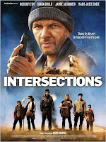 Intersections (2013) online y gratis
