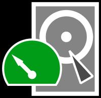 برنامج مجانى لاختبار وإصلاح وإستعادة محركات الاقراص المفقودة او المحذوفة عن طريق الخطأ من الهارد ديسك TestDisk & PhotoRec 6.14 Data Recovery
