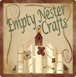 Empty Nester Crafts