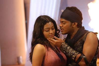 18 Vayasu Movie Stills Pics Photo Gallery gallery