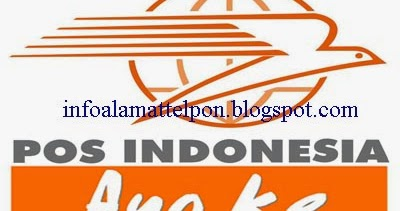 Image Result For Alamat Jne Margahayu