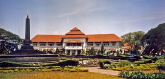 _Malang_Cyber_Park_