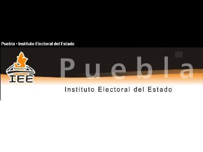 Pacto Social de Integración