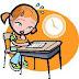 Στρατηγικές αντιμετώπισης του άγχους των εξετάσεων για μαθητές και γονείς...