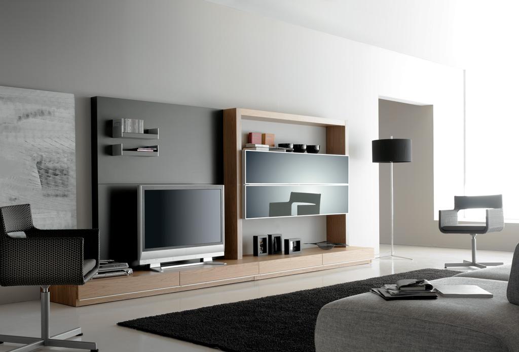 Evanisvl modulares y muebles modernos for Ver modulares modernos