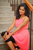 Maheswari latest glamorous photos-thumbnail-6