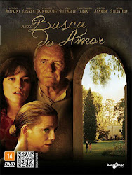 Baixar Filme Em Busca do Amor (Dual Audio) Gratis romance laura linney e drama anthony hopkins 2009
