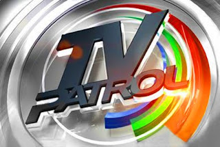 TV Patrol June 21,2012 Episode