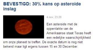 http://silentobserver68.blogspot.com/2012/11/asteroide-nibiru-gli-articoli-fantasma.html
