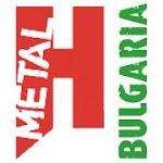Metal Hammer Bulgaria
