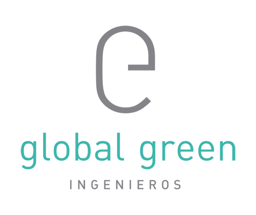 Global Green Ingenieros. Ingenieria en Sevilla