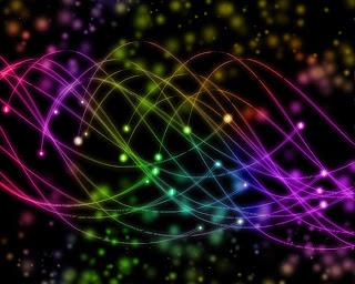 Rahasia Sulap Ilusi Magical Lines
