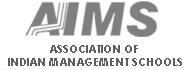 ATMA 2015 Logo