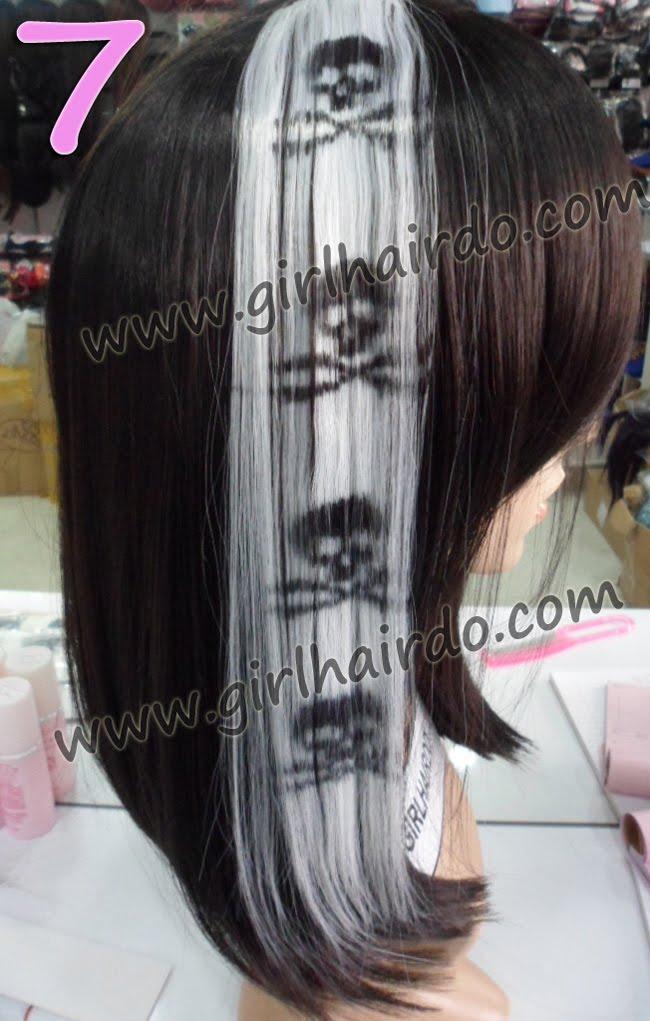 http://3.bp.blogspot.com/-7XrZHBmSqJY/T38LO7re-dI/AAAAAAAAGiI/5v1AQh85kLE/s1600/SAM_3561.JPG