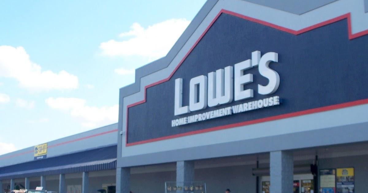 Lowes Macon Ga Application Home Design Inspirations