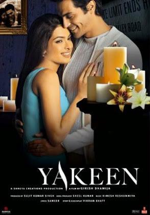 http://3.bp.blogspot.com/-7XtbC6l9DR4/VG_8GRXATPI/AAAAAAAADxo/bP1eb3hw25k/s420/Yakeen%2B2005.jpg