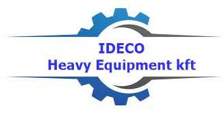 IDECO Group