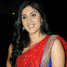 Dhanya Balakrishna at Second Hand Audio Launch