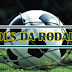 Gols da 18ª Rodada do Brasileirão 2012