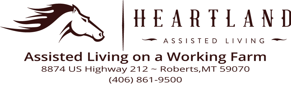 Heartland Assisted Living