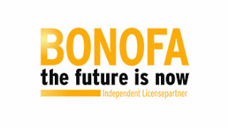 www.bonofa.internet-trendz.com