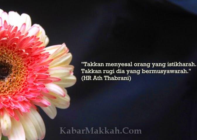 Kata Hikmah Islam