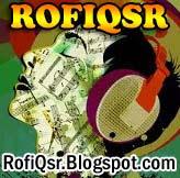 http://3.bp.blogspot.com/-7Xxyyu3kMf0/UOd1WXifDRI/AAAAAAAAAT0/hdgiQCoWW4w/s200/Dj+Acik+SERA+-+Lagu+Santai+%28Reggae%29+-+House+Funkot+2013.jpg