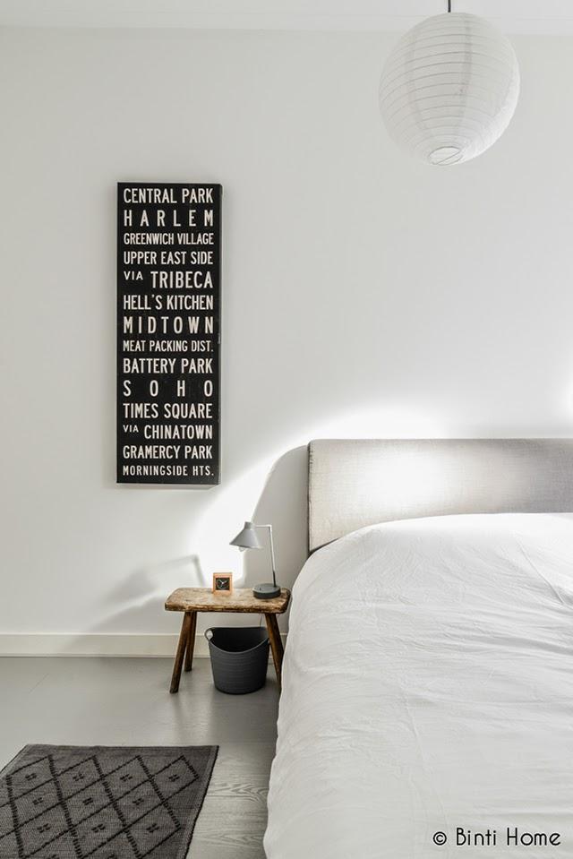 casa-inspiracion-ideas-estilo-nordico