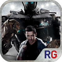 Real Steel android apk