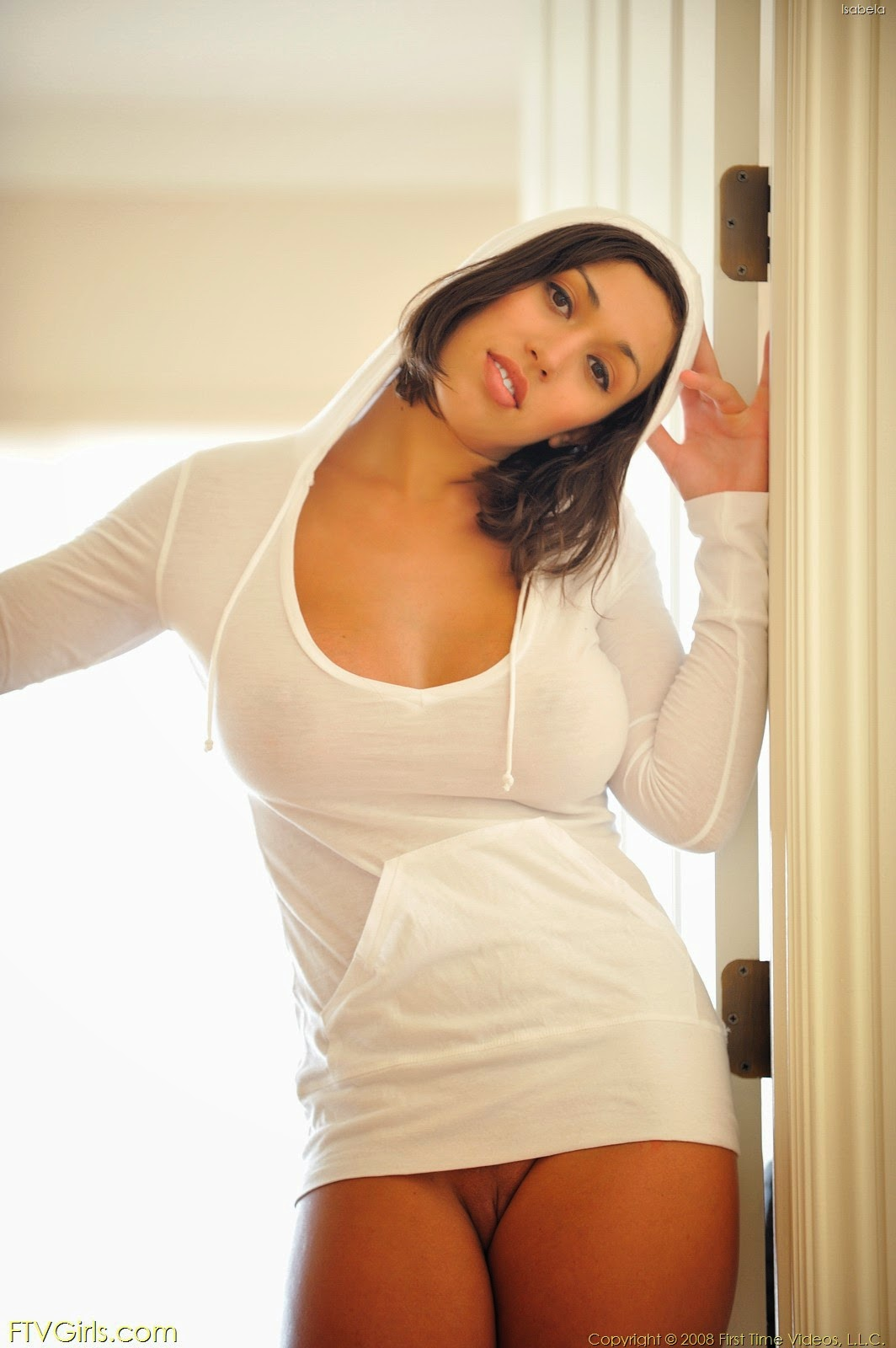 i m the best fuck