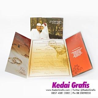 jual-undangan-nikah-islami