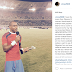 Super Eagles goal keeper Vincent Enyeama Announce His Retirement....