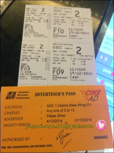 http://fuzamusa.blogspot.com/2014/12/menang-pallas-malaysia-2nd-round-gsc.html