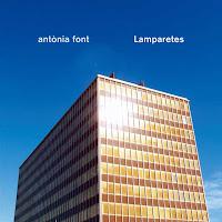 El 19 de julio de 2012 Antonia Font y Pleasant Dreams en Nocturama Sevilla 2012
