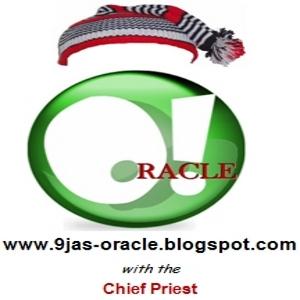 9ja's Oracle
